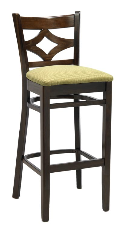 br4523-cafe-stool-w-padded-seat