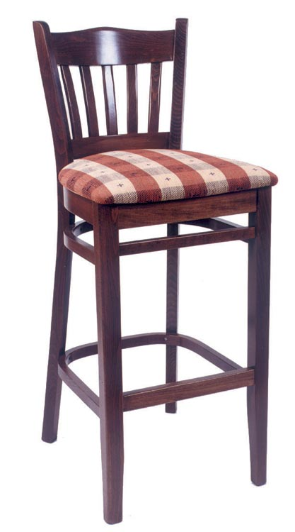 br4528-cafe-stool-w-padded-seat