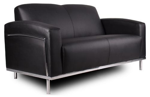 boss-br99002-contemporary-loveseat