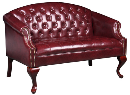 boss-br99802-button-tufted-loveseat