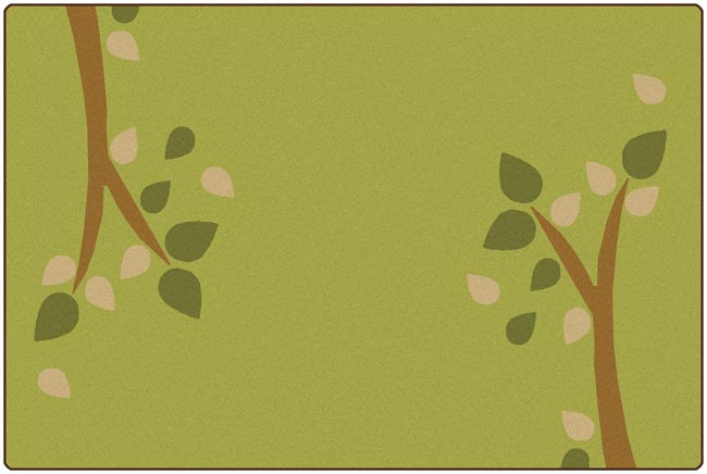 28754-branching-out-kidsoft-rug-4x6-rectangle-green