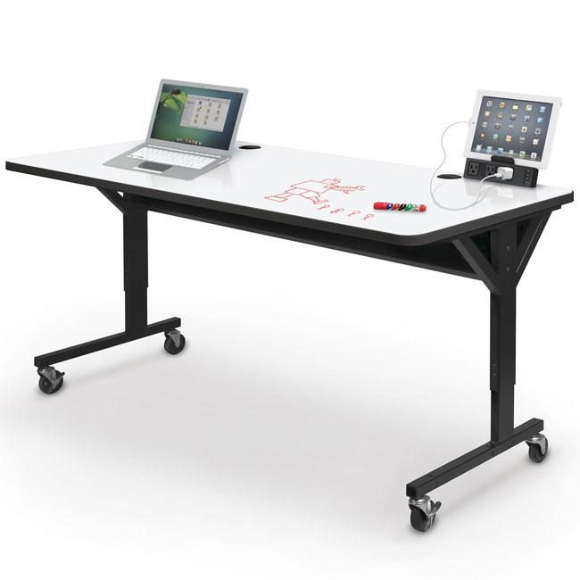 58065-mrkr-bk-brawny-workstation-with-dry-erase-top-double-student-72-w-x-30-d