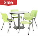 Shop all Breakroom & Cafe Furniture