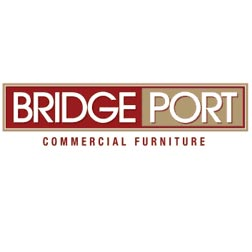 Click here for more Bridgeport by Worthington