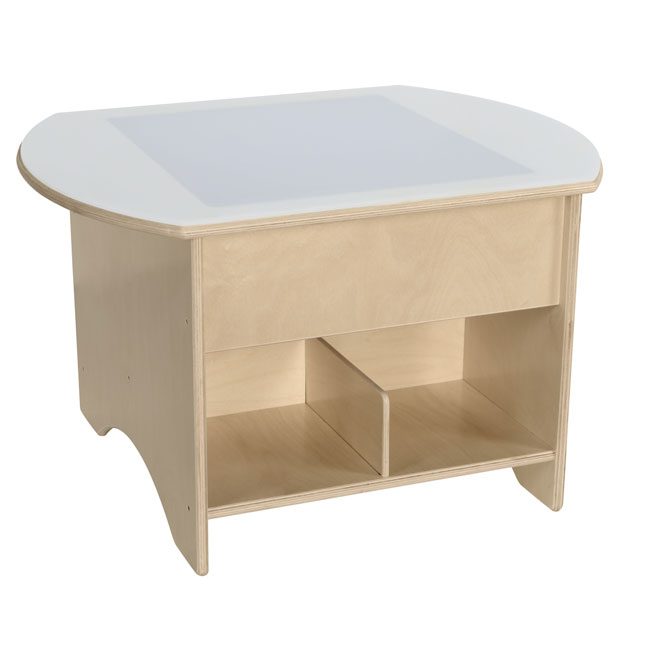 brilliant-light-table-30-with-storage