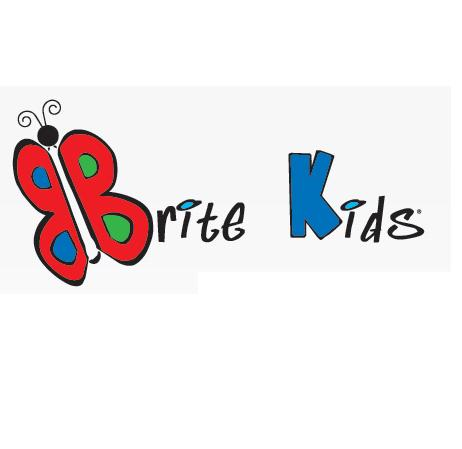 Brite Kids Furniture