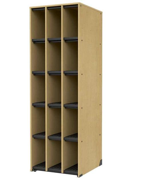 bs101-2-band-cabinet