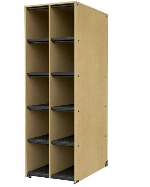 bs111-2-band-cabinet