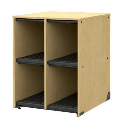 bs114-2-band-cabinet