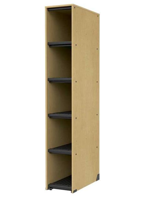 bs116-1-uniform-cabinet