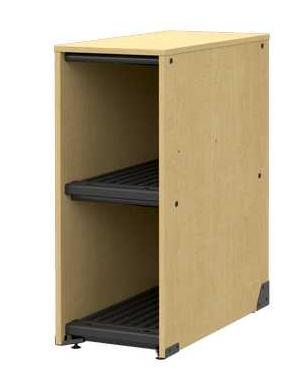 bs120-1-band-cabinet