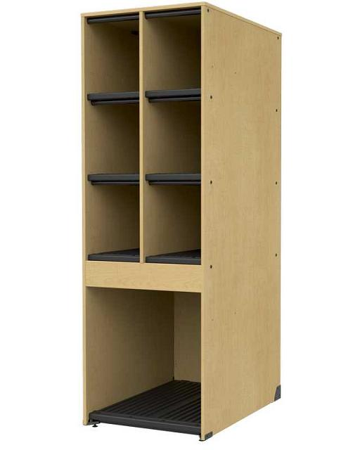 bs133-1-band-cabinet