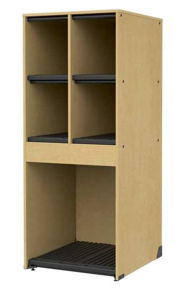 bs136-2-band-cabinet