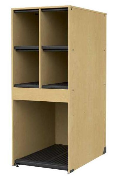 bs137-0-band-cabinet