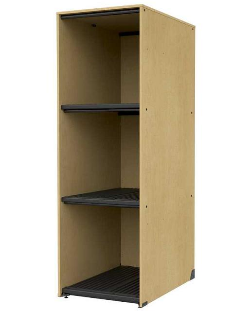 bs141-2-band-cabinet