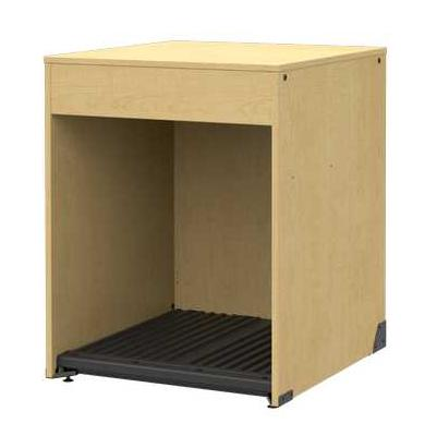 bs142-0-base-cabinet