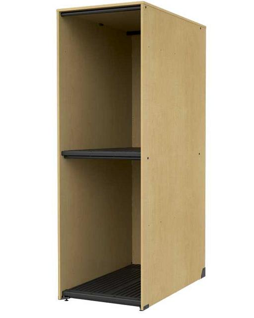 extra-deep-extra-large-band-cabinets