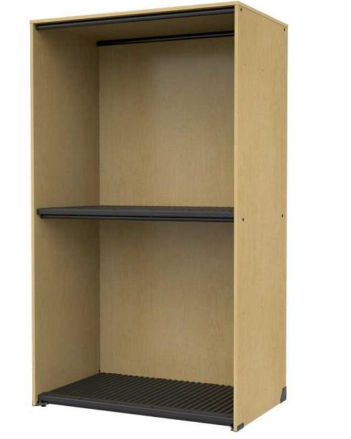 bs162-3-band-cabinet