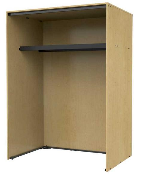 bs170-3-band-cabinet
