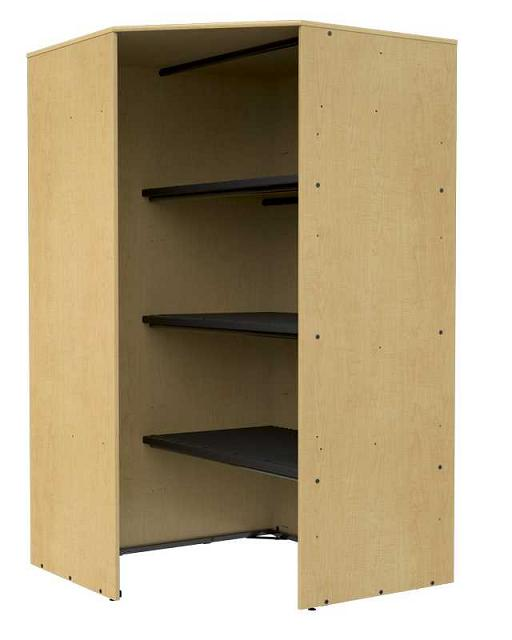 bs190-0-band-cabinet
