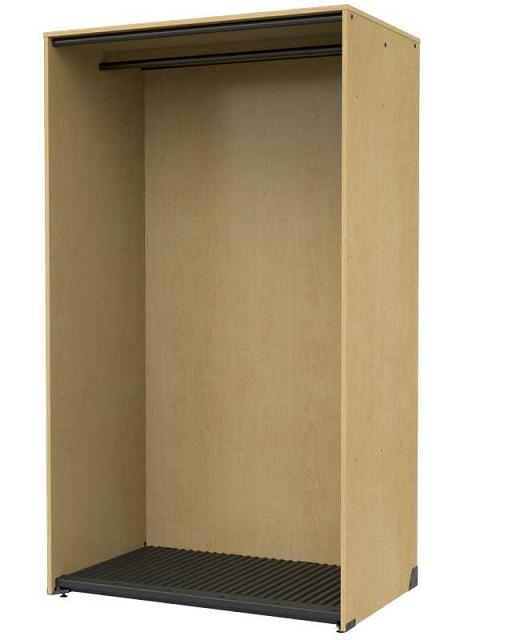 bs201-0-uniform-cabinet