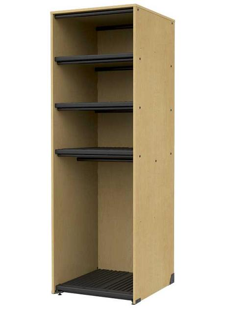 bs206-0-band-cabinet