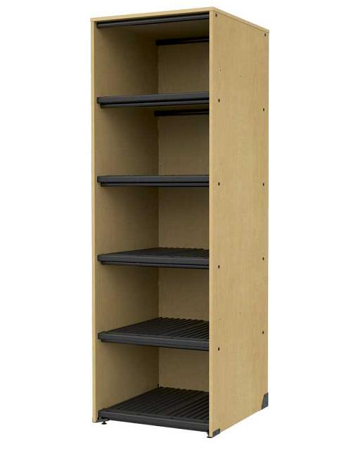 bs208-0-hat-cabinet
