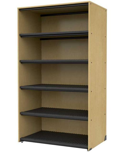 bs209-0-hat-cabinet