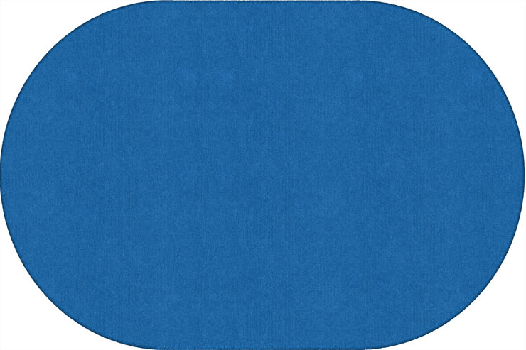 bs45-ameristrong-carpet-oval-76-x-12