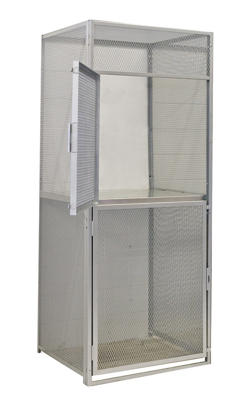 bsl364890-2s-bulk-storage-locker---starter-unit-36-w-x-48-d