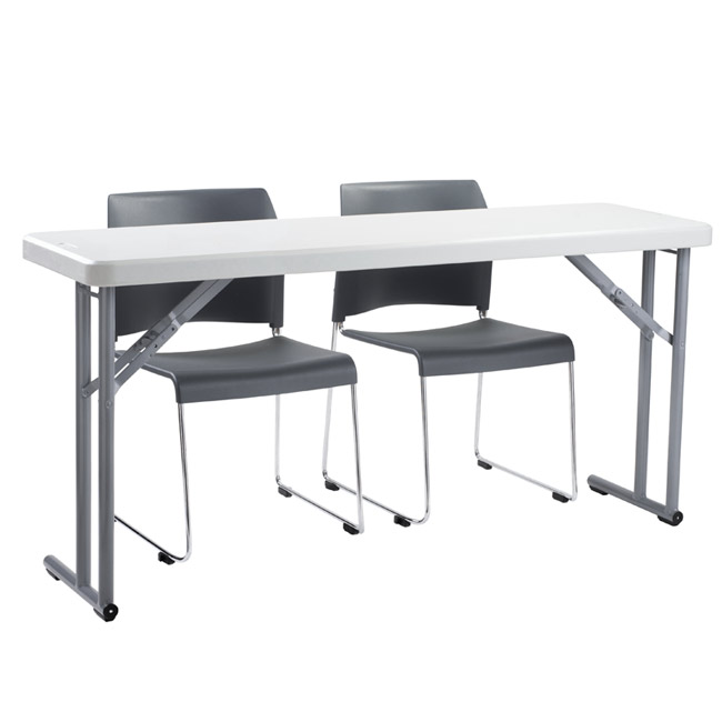 plastic-resin-seminar-folding-table-chair-package-by-national-public-seating