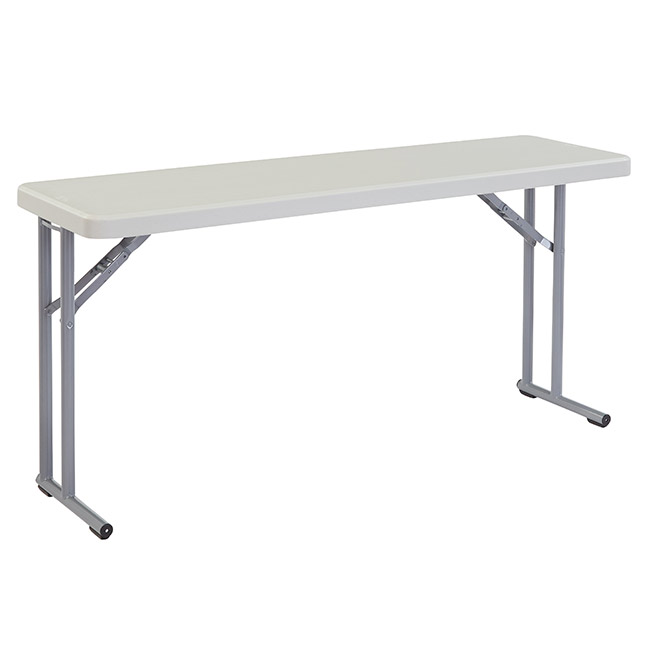 bt1860-18w-x-60l-seminar-and-conference-folding-tables