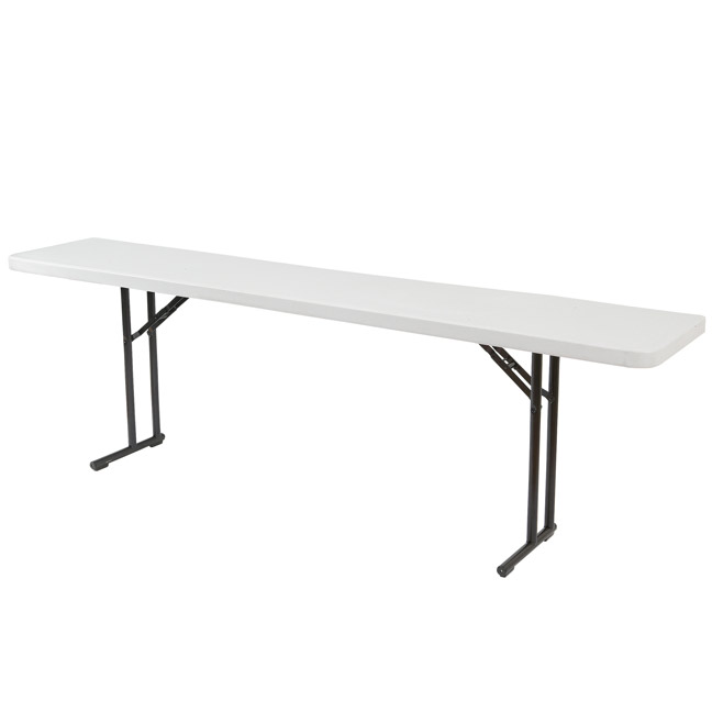 bt1872-18wx72lx2912h-lightweight-blow-molded-folding-tables