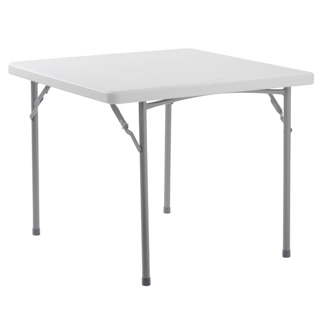 heavy-duty-square-folding-table-36-square