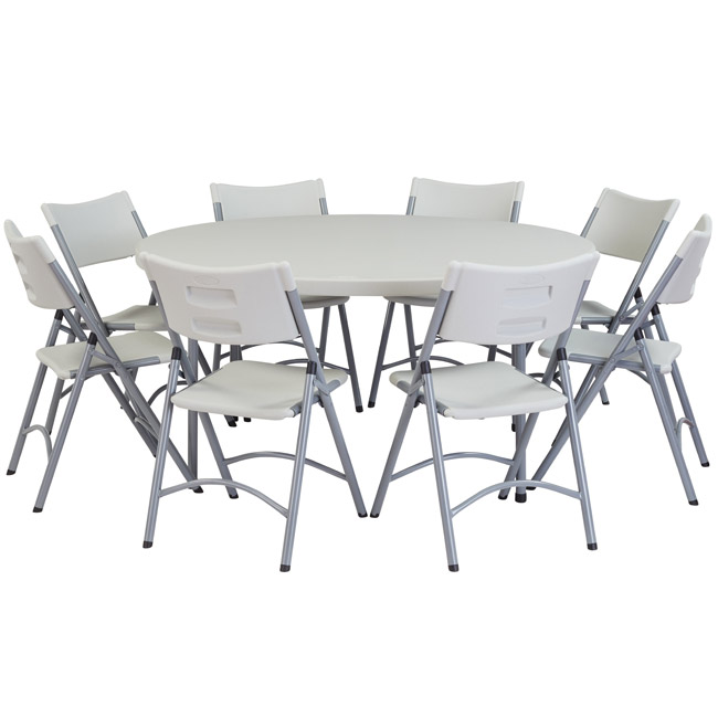 round-folding-table-plastic-folding-chair-packages-by-national-public-seating