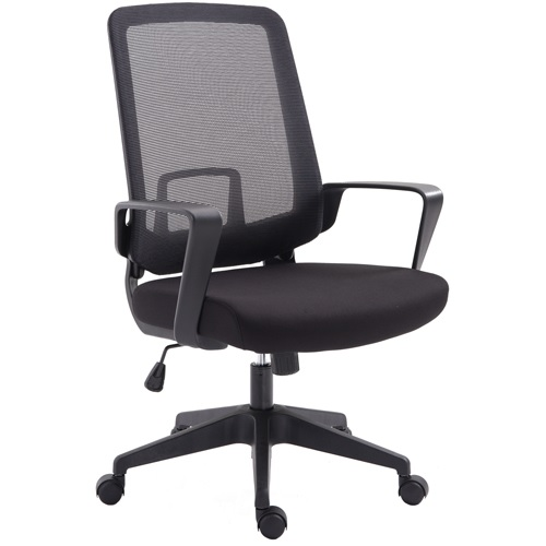 bu-401-blk-edge-mesh-back-task-chair