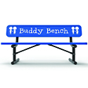 940-v6-bb-buddy-bench-expanded-metal-6-l