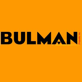 Click here for more Bulman by Worthington