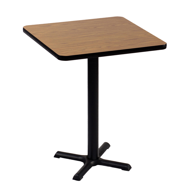 bxb36s-36square-x-42h-black-base-cafe-table-bar-stool-height