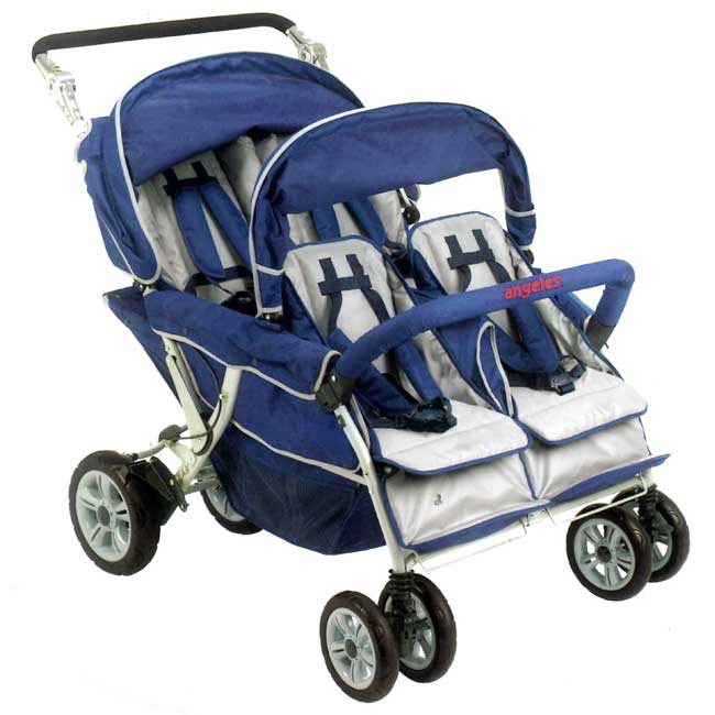 surestop-folding-commercial-bye-bye-stroller-by-angeles