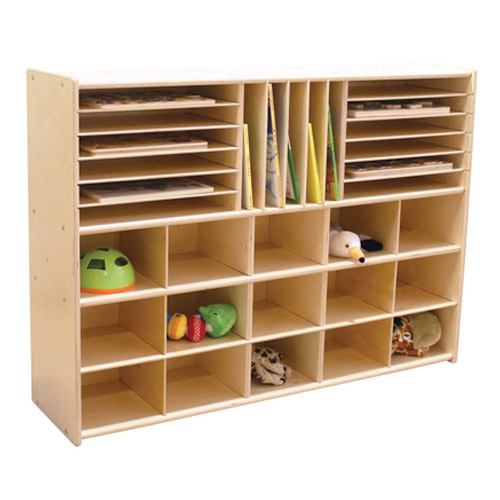 contender-series-multi-storage-system-by-wood-designs