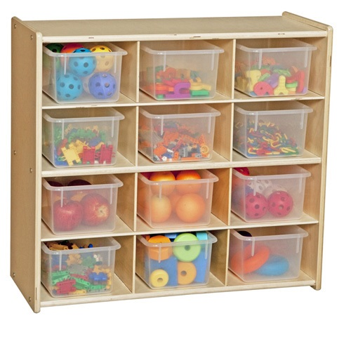 c16121f-contender-series-12-cubby-storage