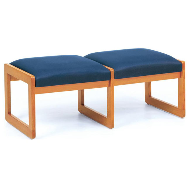 standard-fabric-2seat-bench1