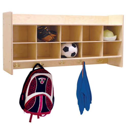 contender-wall-locker-storage-by-wood-designs