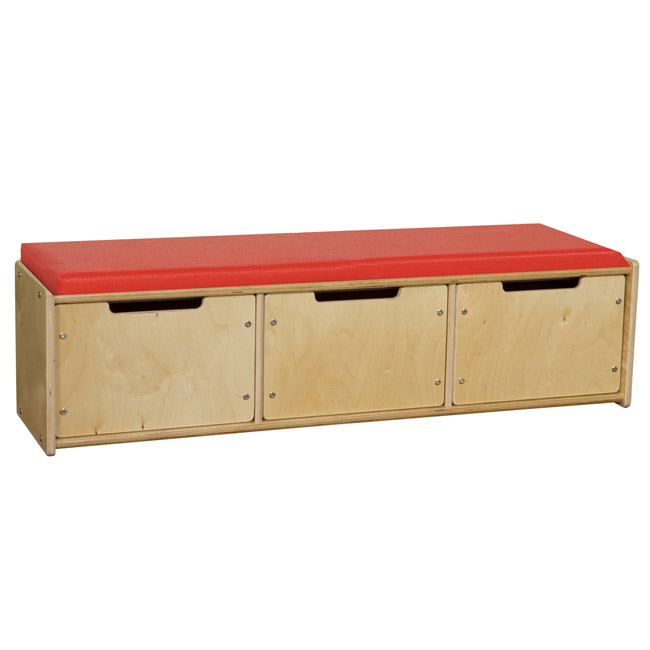 c990651-contender-series-reading-bench-with-drawers-unassembled