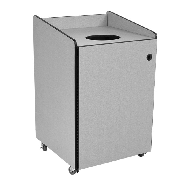 heavy-duty-trash-or-recycling-receptacle-enclosure