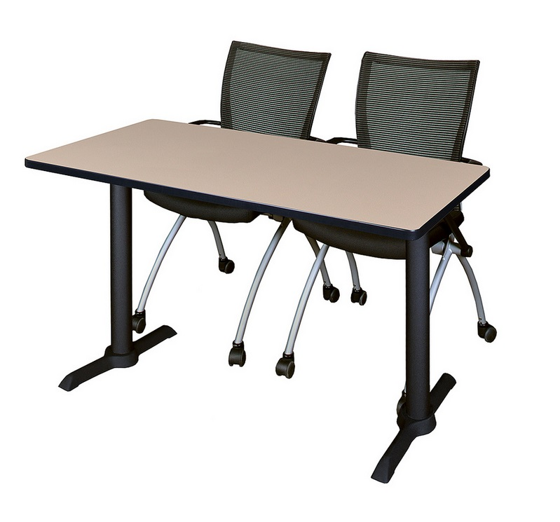 mtrct4824xx09bk-cain-base-training-table-two-apprentice-chairs