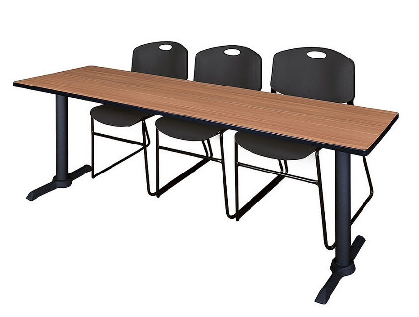 mtrct8424xx44xx-cain-base-training-table-three-zeng-chairs
