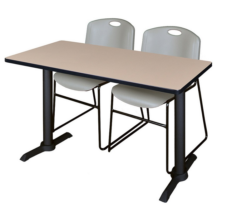 mtrct7224xx44xx-cain-base-training-table-two-zeng-chairs
