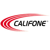 Click here for more Califone by Worthington
